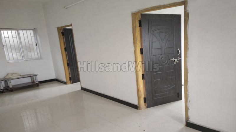 ₹26 Lac|2BHK Independent House For Sale in Attuvampatti Kodaikanal