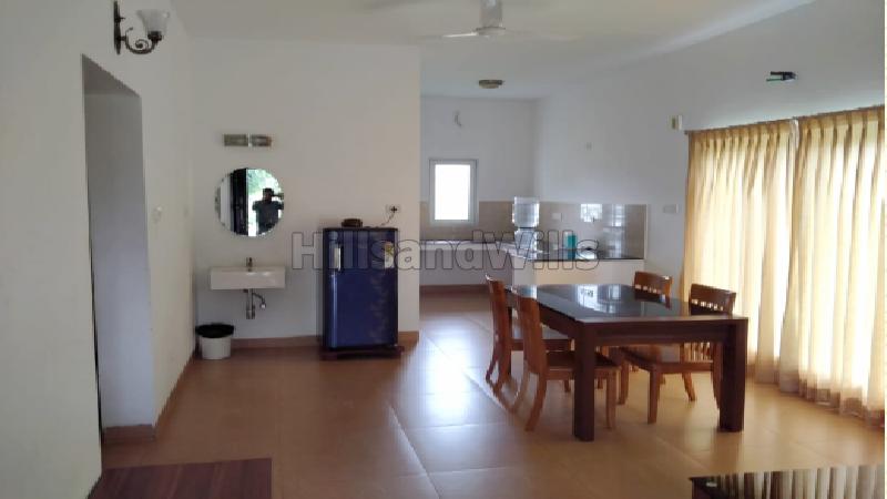 ₹47 Lac|1BHK Villa For Sale in Foot Hill Kodaikanal
