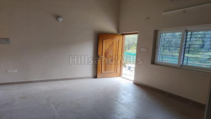 ₹65 Lac|2BHK Apartment For Sale in Pambarpuram Kodaikanal