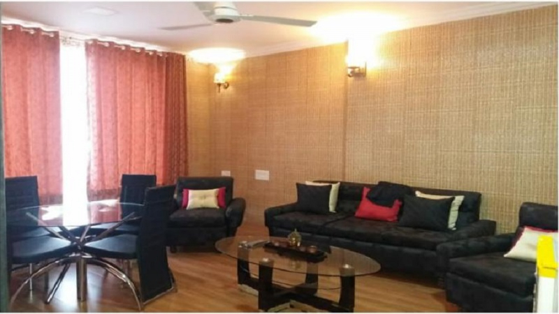 ₹26 Cr|13000 sq.ft Commercial Building  For Sale in Chesson Road Panchgani