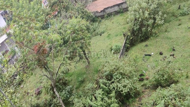 ₹76.50 Lac 3980 sq.ft. Residential Plot For Sale in Pambarpuram Kodaikanal
