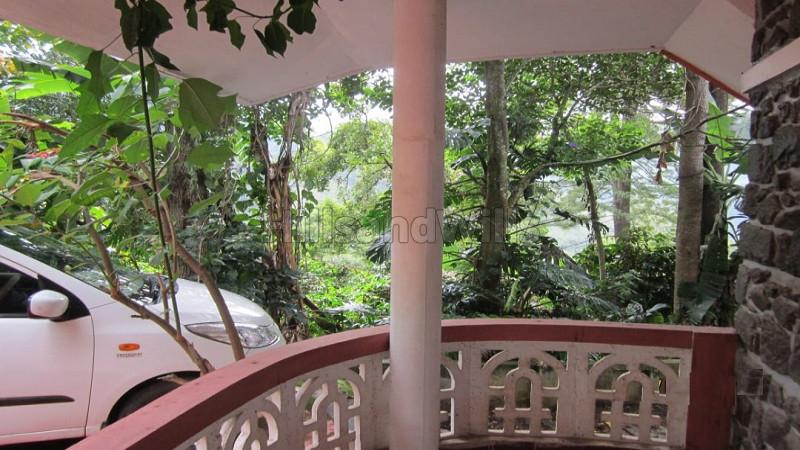 ₹1.25 Cr|5BHK Independent House For Sale in Perumalmalai Kodaikanal