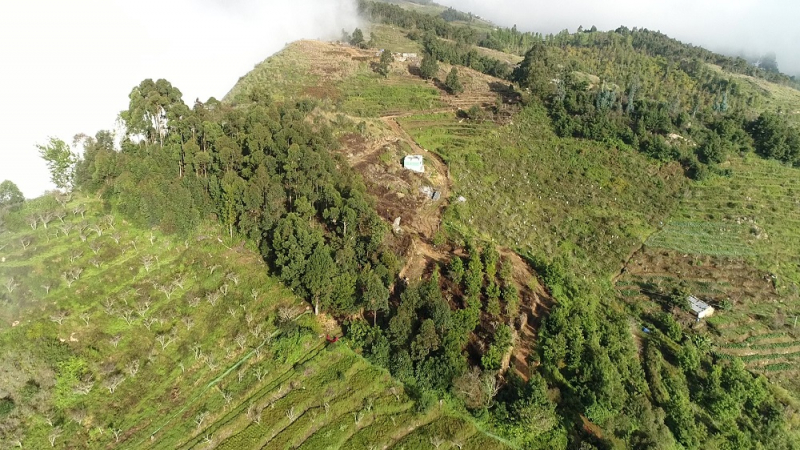₹6.75 Lac - 27 Lac | 3 Cents - 12 Cents | Residential Plot For Sale in Vilpatti Kodaikanal
