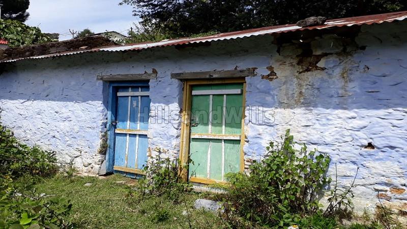 ₹1.30 Cr 2BHK Independent House For Sale in Pambarpuram Kodaikanal