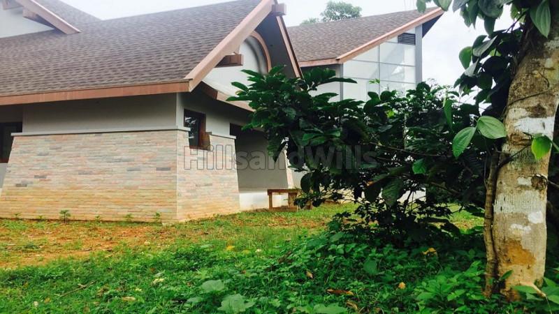 ₹3.50 Cr|5BHK Farm House For Sale in Sentinel Rock Estates, Meppadi Wayanad
