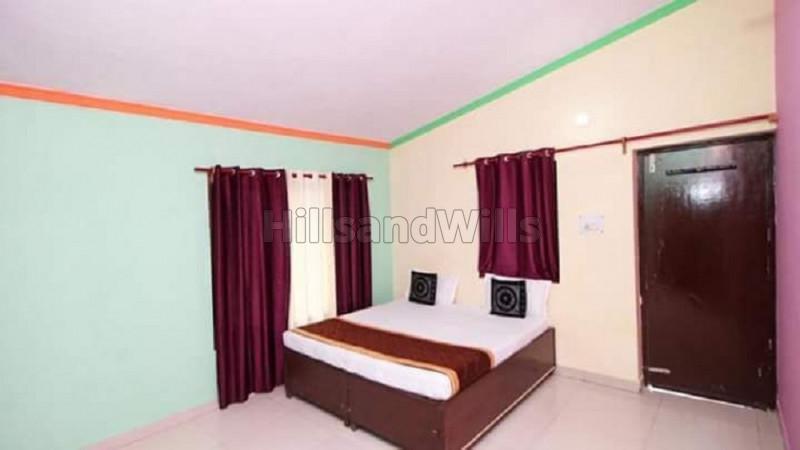 ₹1 Cr|4BHK Villa For Sale in Bhimtal Nainital