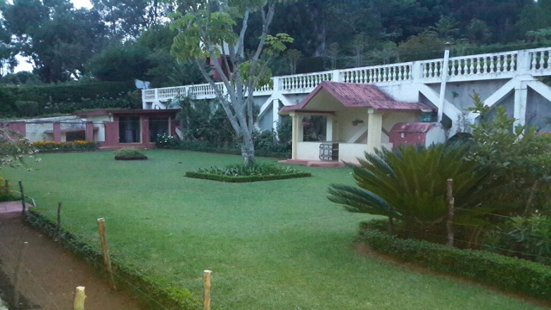 ₹6.95 Cr|5BHK Farm House For Sale in Brooklands Coonoor