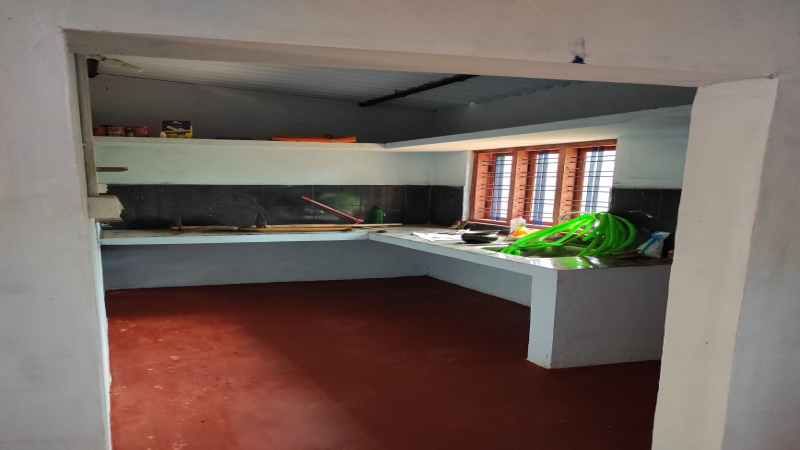 ₹92 Lac 4BHK Farm House For Sale in Gudalur
