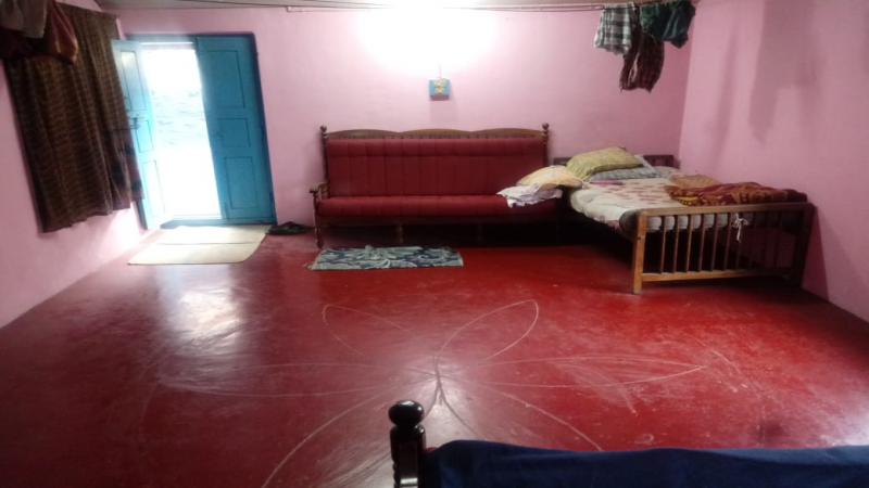₹90 Lac|1800 sq.ft Commercial Building  For Sale in Valparai