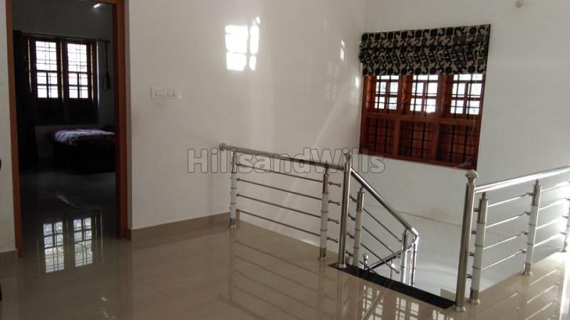 ₹1.50 Cr|4BHK Villa For Sale in Vaythiri Wayanad