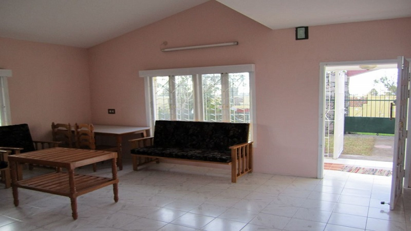 ₹1.50 Cr|6BHK Villa For Sale in Kurinji Andavar Temple, Kodaikanal