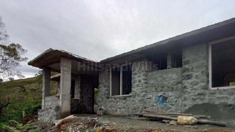 ₹4.50 Cr|3BHK Villa For Sale in Attuvampatti, Vilpatti Kodaikanal