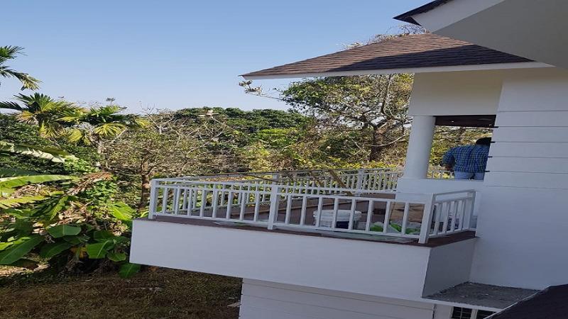 ₹1.75 Cr|3BHK Villa For Sale in Koileri Wayanad