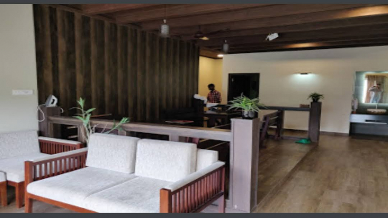 ₹10.50 Cr | 14000 sq.ft Commercial Building  For Sale in Munnar