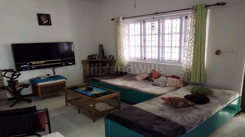 ₹2 Cr|7BHK Independent House For Sale in Horasholai Kotagiri