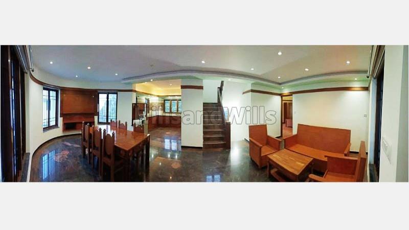₹6 Cr 6BHK Villa For Sale in Kodaikanal