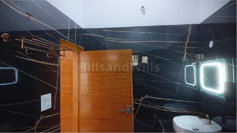 ₹79 Lac|3BHK Villa For Sale in Rajeshwar Nagar Phase 1 Dehradun