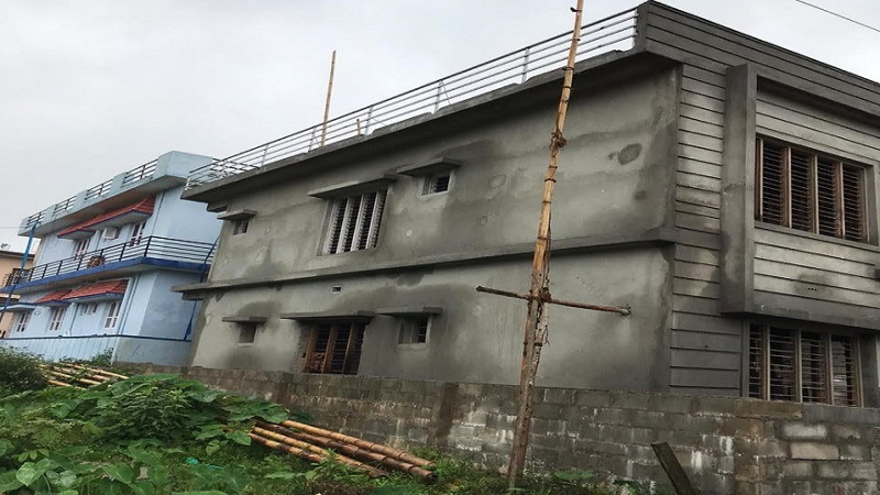 ₹70 Lac 5BHK Independent House For Sale in Madikeri Coorg