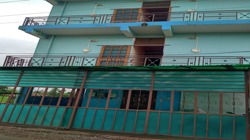 ₹1.40 Cr|15BHK Independent House For Sale in Manjholi, Nalagarh Solan