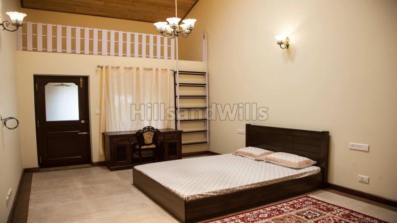 ₹3.50 Cr|3BHK Villa For Sale in Bettati Coonoor